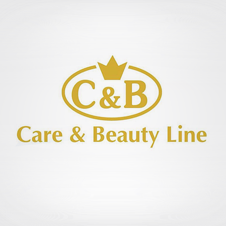 Care & Beauty Line