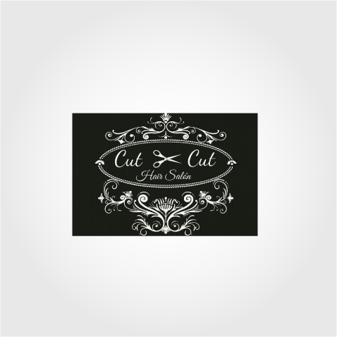 CUT & CUT HAIR SALON